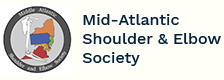 Mid-Atlantic Shoulder and Elbow Society