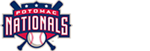 Potomac Nationals Baseball Team