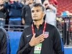 Alexandria physician gets sports medicine job of a lifetime: rio olympics