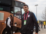 Dr. Sameer Nagda wins gold as US Women's soccer team physician during olympics